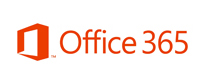 Office 365 Hosting Plans